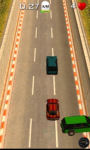 Highway Car Race 4 screenshot 3/3