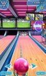 Lets Go Bowling B screenshot 3/6