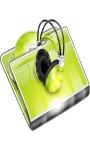 music mp3 downloader fast screenshot 1/3