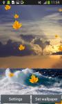 Storm Live Wallpapers Free screenshot 5/6