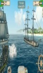 The Pirate: Caribbean Hunt screenshot 1/2
