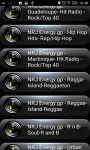 Radio FM Guadeloupe screenshot 1/2