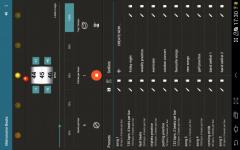 Metronoom Beats Pro total screenshot 5/6