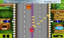Moto Car Race screenshot 4/6