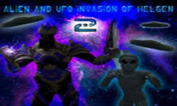 New Fire Emblem Invasion screenshot 3/6