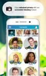 PriveTalk - Online Dating screenshot 2/5