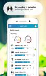 PriveTalk - Online Dating screenshot 4/5
