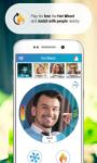 PriveTalk - Online Dating screenshot 5/5