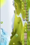 Ball Physics Gold screenshot 4/5