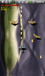 Pearl Harbor Fury screenshot 2/3