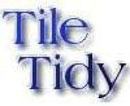 Tile Tidy screenshot 1/1