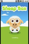 Sheep Box  screenshot 1/2