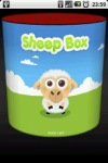 Sheep Box  screenshot 2/2