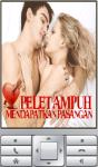 Pelet Ampuh Mendapatkan Pasangan screenshot 1/2