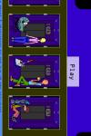 Control The Elevator screenshot 3/3
