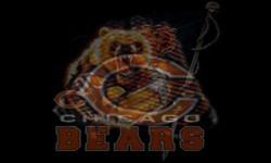 Bears Wallpaper screenshot 2/3