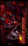Devils of Dungeon screenshot 1/5