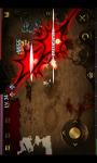 Devils of Dungeon screenshot 5/5