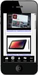 Best Tablets screenshot 3/4