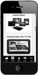 Best Tablets screenshot 4/4