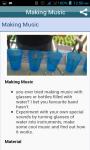 Fun Kids Science Experiments screenshot 2/3