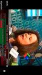 Bolivia Tv Live screenshot 3/3