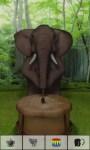 Dancer Elephant screenshot 3/6