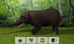 Dancer Elephant screenshot 6/6