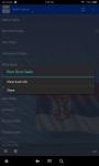 Serbia Radio Stations screenshot 2/3