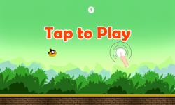 Bumbling Bird screenshot 3/5