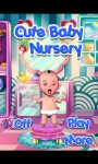 Baby Care Nursery Fun Game screenshot 1/5