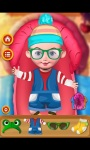Baby Care Nursery Fun Game screenshot 4/5