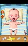 Baby Care Nursery Fun Game screenshot 5/5
