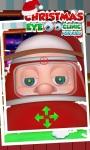 Dr Santas Eye Clinic for Kids screenshot 4/5