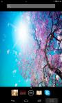 Beautiful Spring screenshot 3/4