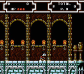 Duck Tales Game for Android screenshot 1/4