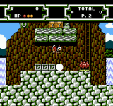 Duck Tales Game for Android screenshot 4/4