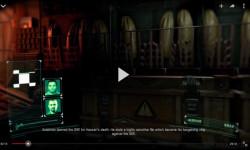 Dying Light Walkthrough screenshot 4/4