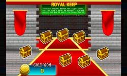 Slots Medieval Knight screenshot 3/4