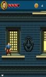 The Adventures of Tintin  The Sec screenshot 6/6