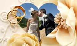 Wedding Photo Frames Free screenshot 5/6
