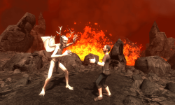 Undertaker Simulation 3D screenshot 1/6