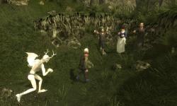 Undertaker Simulation 3D screenshot 2/6
