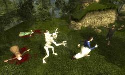 Undertaker Simulation 3D screenshot 5/6
