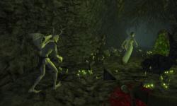 Undertaker Simulation 3D screenshot 6/6