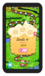 Sweet Candy Cake Mania screenshot 2/3