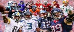 NFL wallpaper hd screenshot 2/2