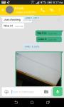 Ultimate WhatsApp Theme Engine screenshot 3/5
