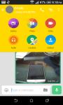 Ultimate WhatsApp Theme Engine screenshot 4/5