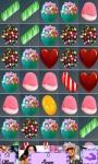 Candy_Cup Saga screenshot 3/6